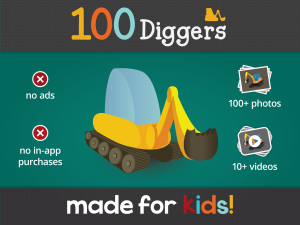 100diggers_promo_screen_ipad_v1