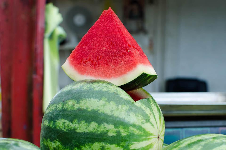 Watermelone_Market_DSC_7745