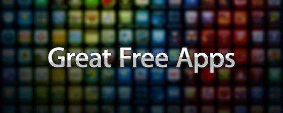 детские игры для ipad бесплатно