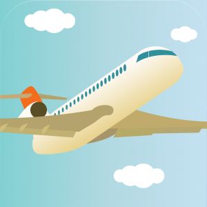 100 Planes