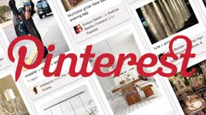 100 Things Pinterest