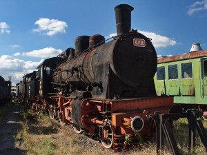 поезда-44
