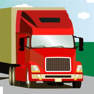 trucks-rounded-big